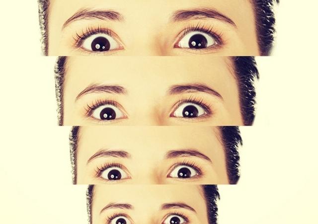 Cómo saber si tu adolescente sufre esquizofrenia