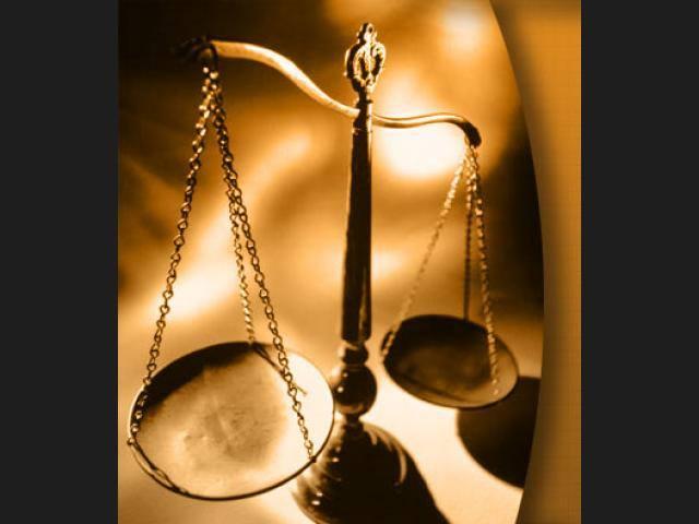 Comprender al Enfermo Mental cuando se enfrenta a la Justicia