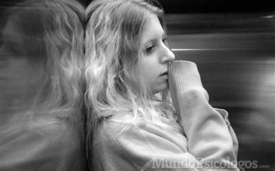 El trastorno de la personalidad. ¿Qué es y cómo identificarlo?