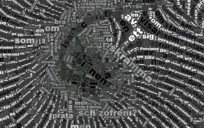 Conociendo más a fondo la esquizofrenia